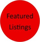 Featured Listings button